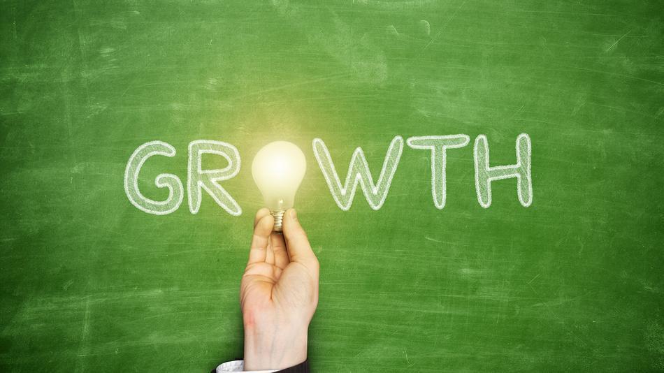 groei_1